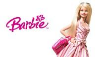 barbie_2015